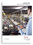 Toyota-I-Site-cover