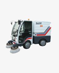 850-Mini