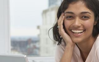 Ausbildung Kauffrau oder Kaufmann Büromanagement