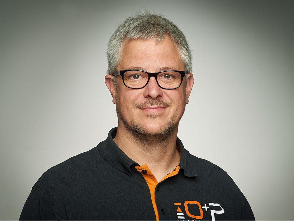 Heinz Ueffing